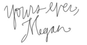 signatureYEver