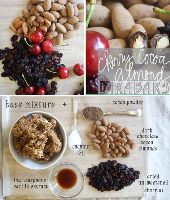 cocoa-cherry-almond-larabars