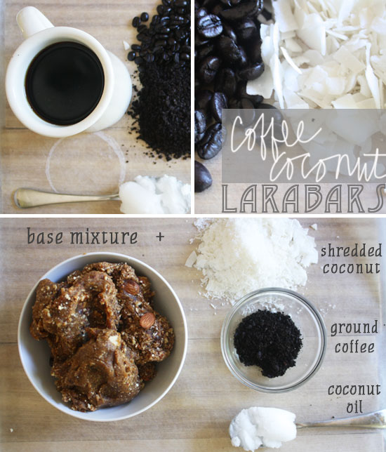 coffee-coconut-larabars