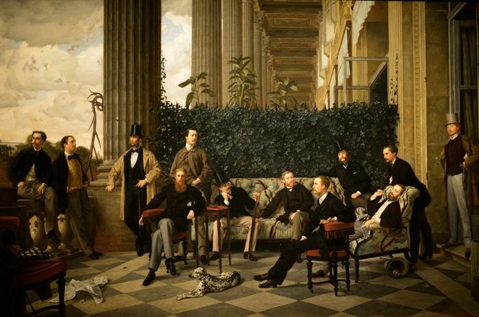 the-metropolitan-museum-of-art-impressionism-fashion-and-modernity-Dapper-Lou-Mens-Fahion-Blog19