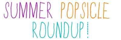 popsicleroundup