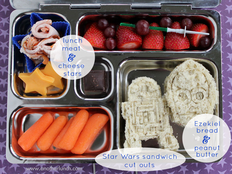 Star_Wars_PlanetBox_lunch_R2D2_C3PO_bento-zo_sxg