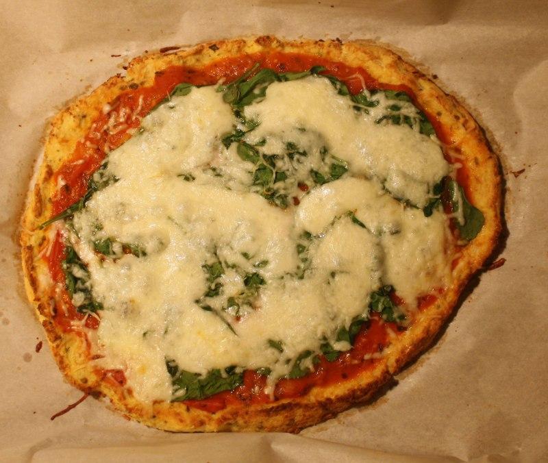 cauliflowerPizzaWhole