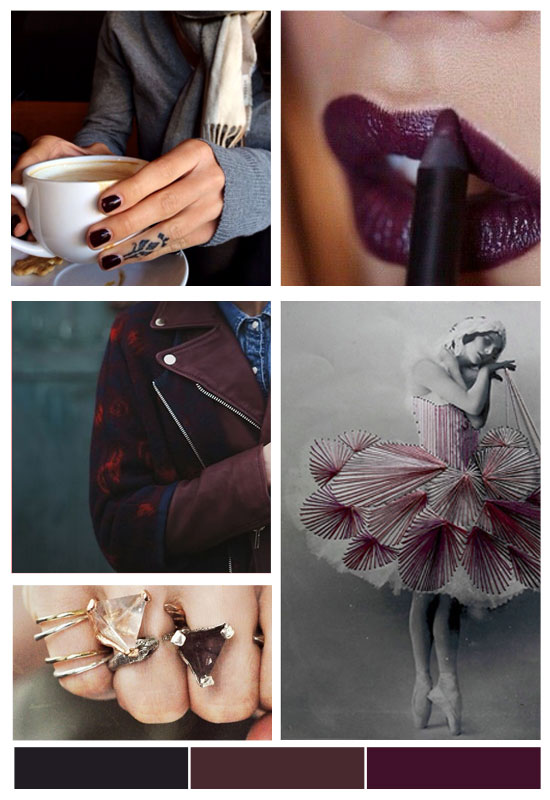 fall-inspiration-oxblood