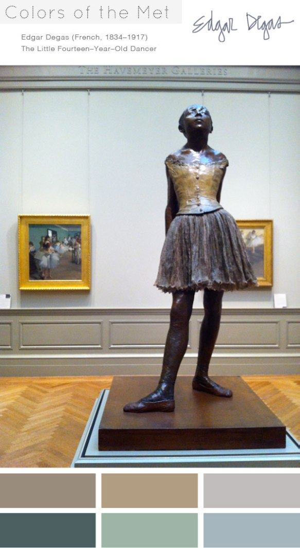 colorsOfTheMet_degas_gray