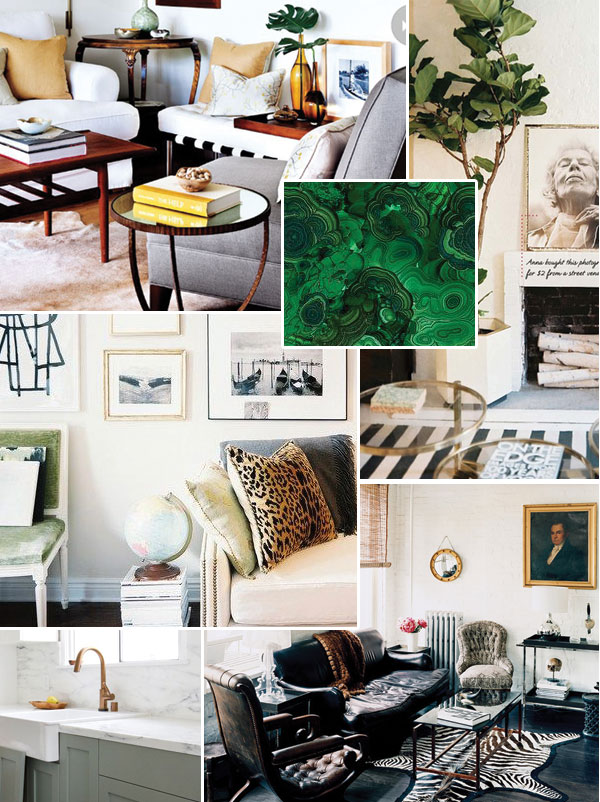 apartment_inspiration_page25