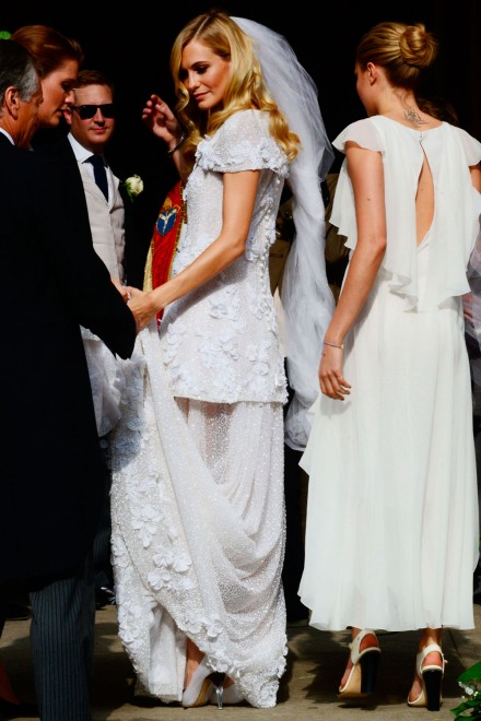 Poppy-Delevingne-wedding-3