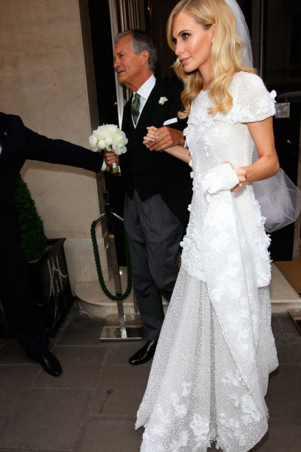 Poppy-Delevingne-wedding-7