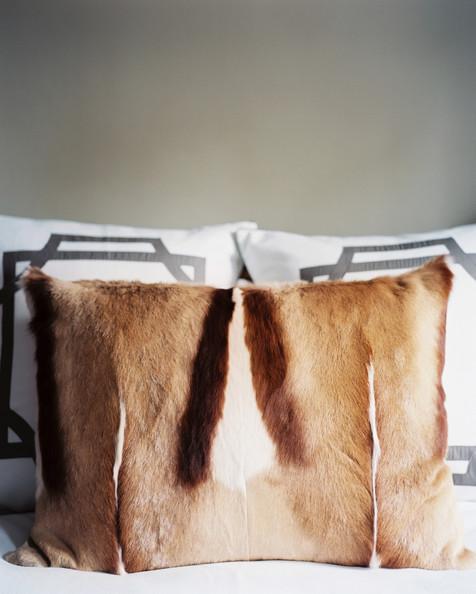 Matthew+Kowles+fur+throw+pillow+layered+front+rzZ3x46YJwvl
