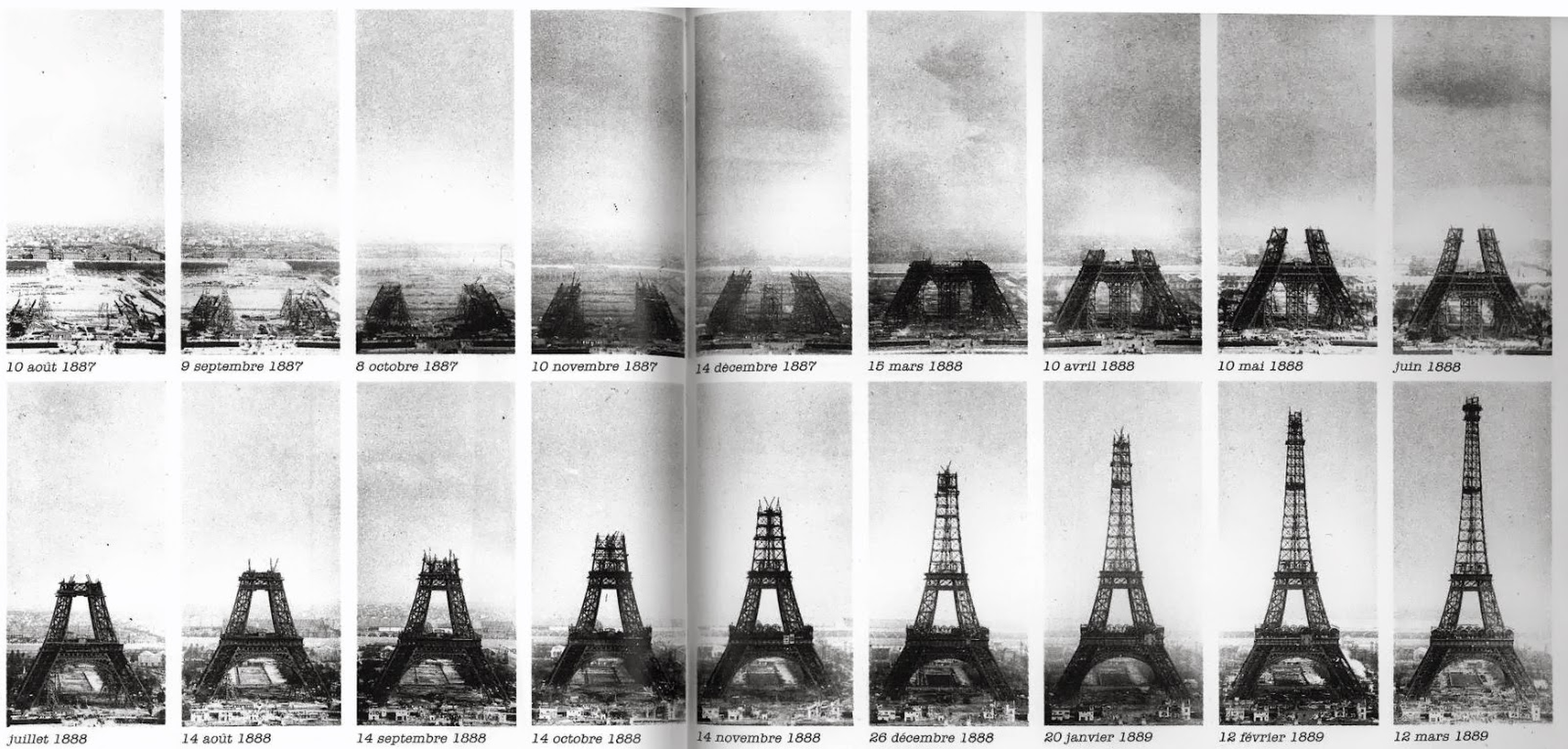 eiffelTowerConstruction