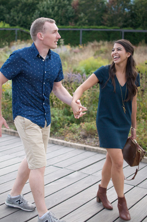 Grant&Megan-34