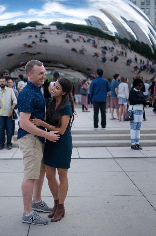 Grant&Megan byBean