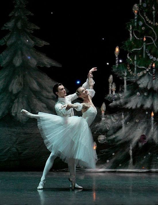 nutcracker_Ballet